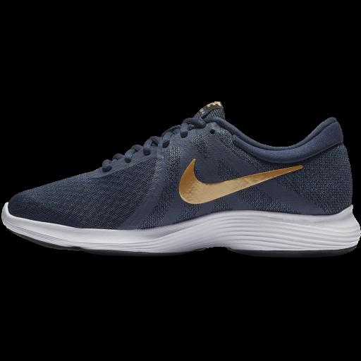 Nike Revolution 4 EU. WMNS [1]
