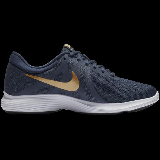 Nike Revolution 4 EU. WMNS