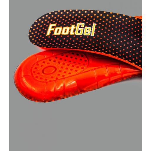 Plantillas Footgel Sport . [2]