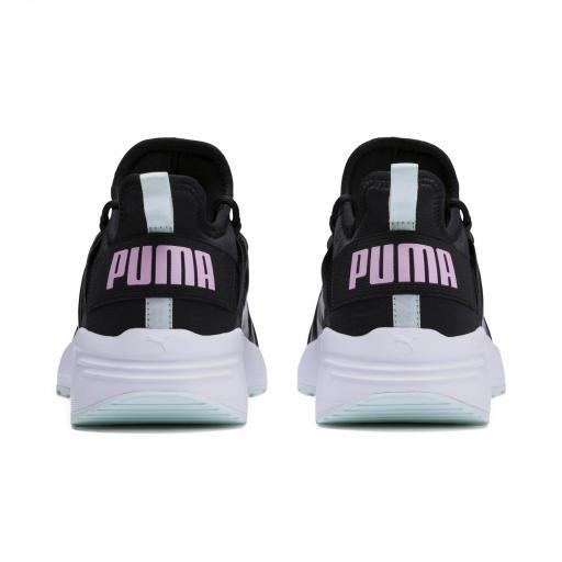 Zapatillas Puma  SIRENA TRAILBLAZER [1]