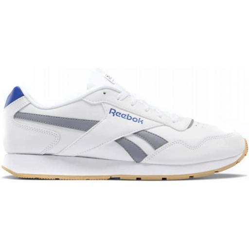 Zapatillas Reebok royal glide men DV6709