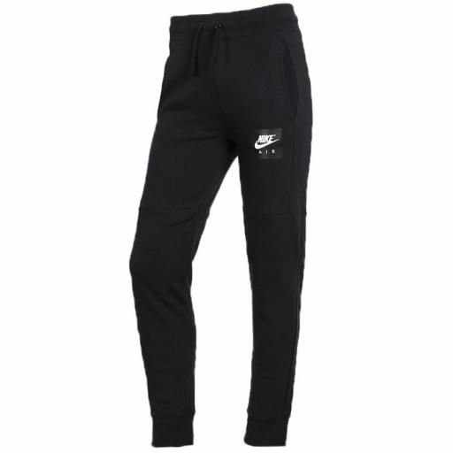 PANTALON NIÑO NIKE AIR