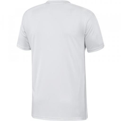 Adidas Squadra 21 JSY. blanca. GN5725 [1]