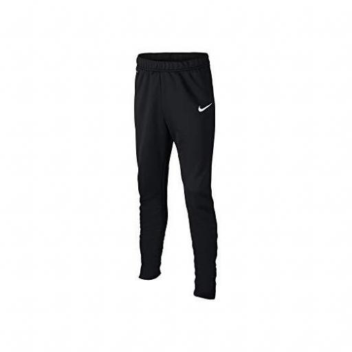 Pantalón Nike Academy boys 651397