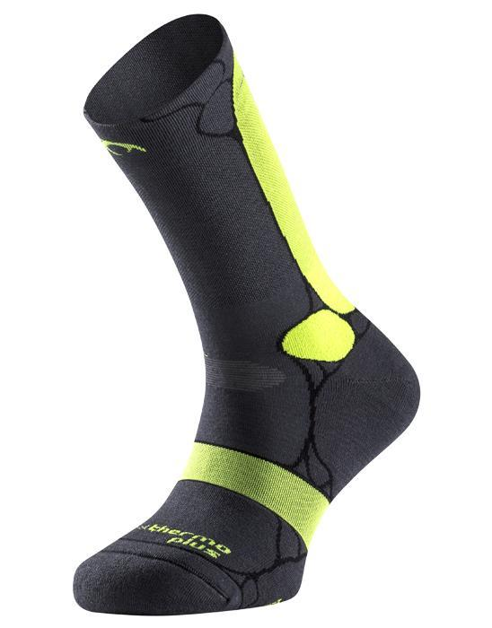 LURBEL Calcetines Cycling , modelo Tour.