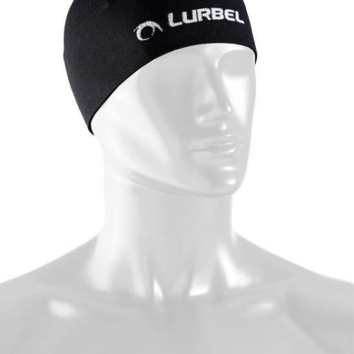 GORRO REBEL LURBEL