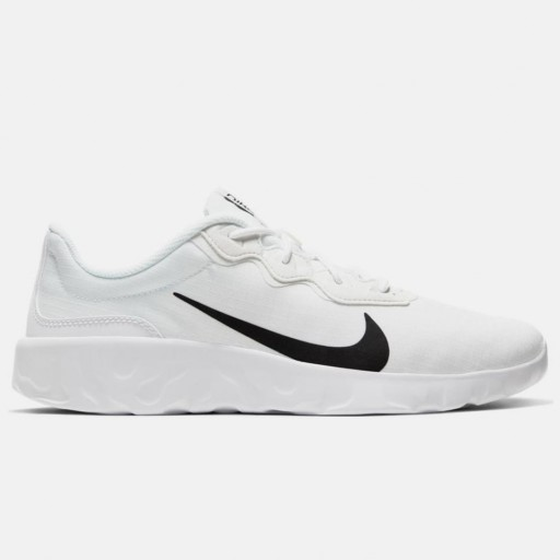 Nike Explore Strada - Men's Shoes (CD7093-101)