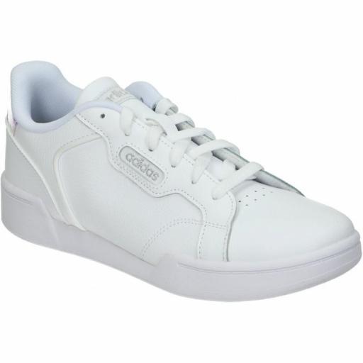 Zapatillas Adidas Roguera FW3294 [1]