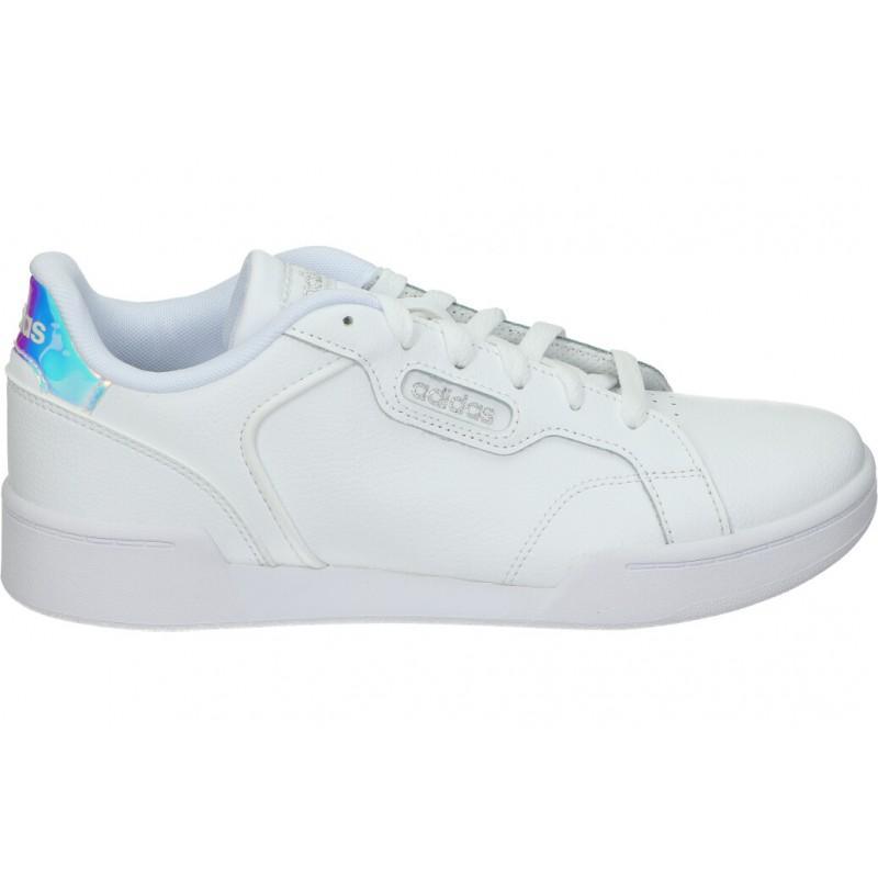Zapatillas Adidas Roguera FW3294