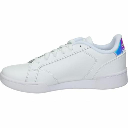 Zapatillas Adidas Roguera FW3294 [2]