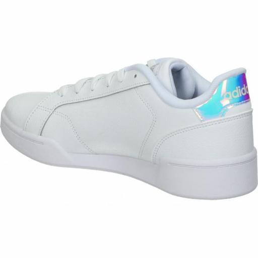 Zapatillas Adidas Roguera FW3294 [3]