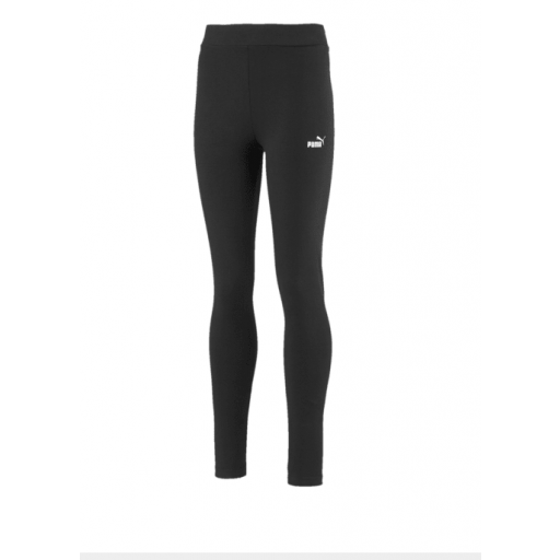 Leggings esenciales JUNIOR PUMA 851764
