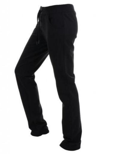 Pantalón Deportivo Mujer SPHERE ARES. 5929070 NEGRO [1]