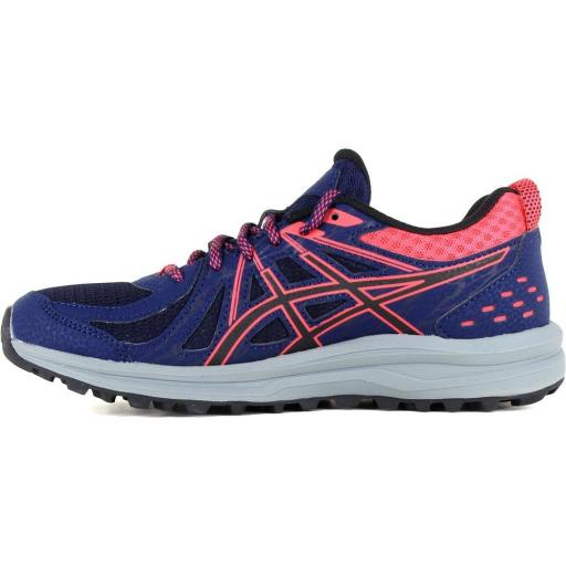 ZAPATILLAS ASICS FREQUENT TRAIL [1]