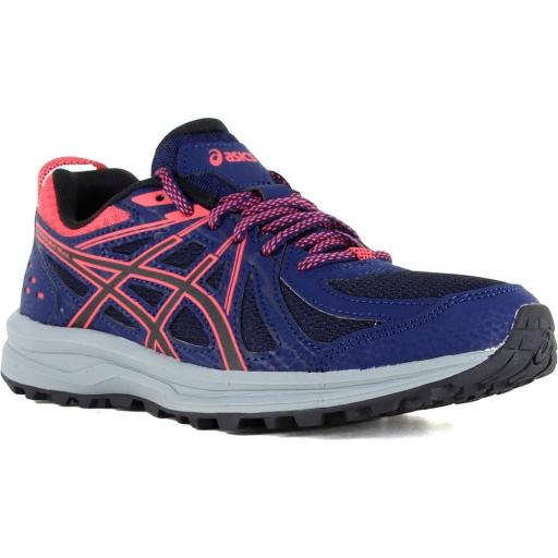 ZAPATILLAS ASICS FREQUENT TRAIL [0]