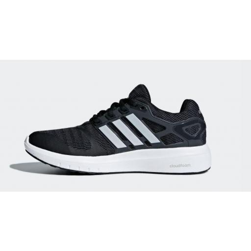 Zapatilla Running Adidas ENERGY Cloud V. B44846.