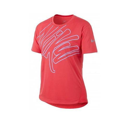 Camiseta Nike Dry Graphic