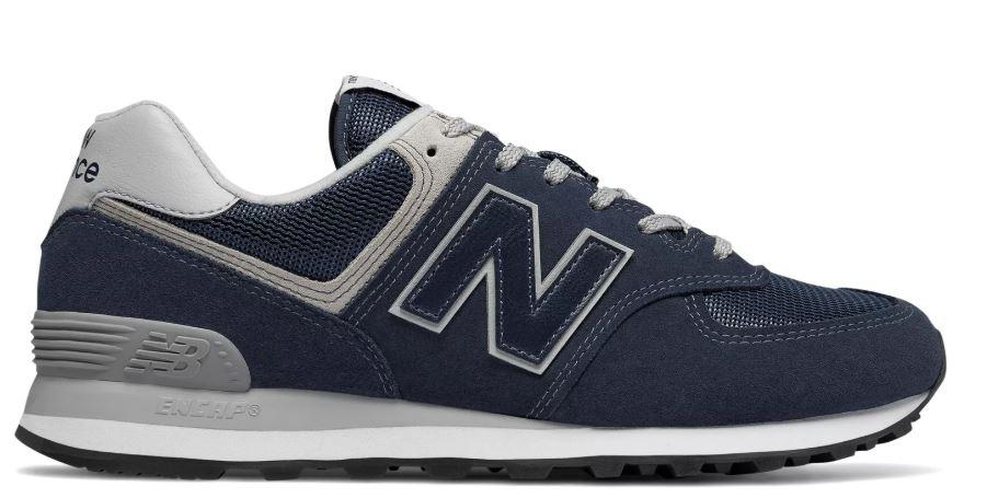 Zapatillas New Balance ML574EGN