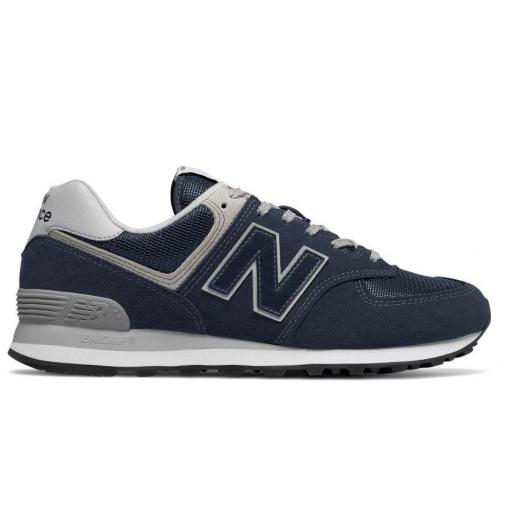 Zapatillas New Balance ML574EGN [0]