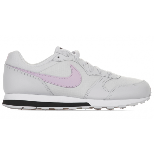 ZAPATILLAS NIKE MD RUNNER JUNIOR 807316-019