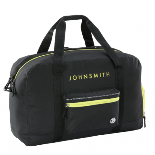 Bolso John Smith B19235 [1]