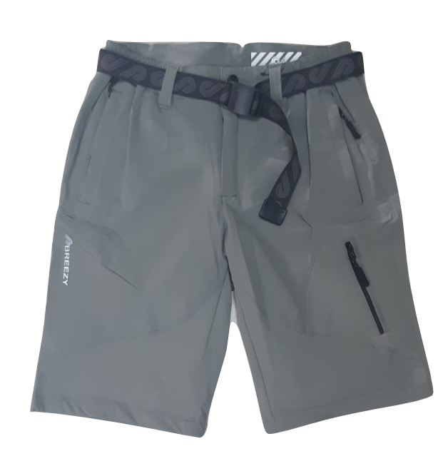 Pantalon corto hombre BREZZY PAMPERO