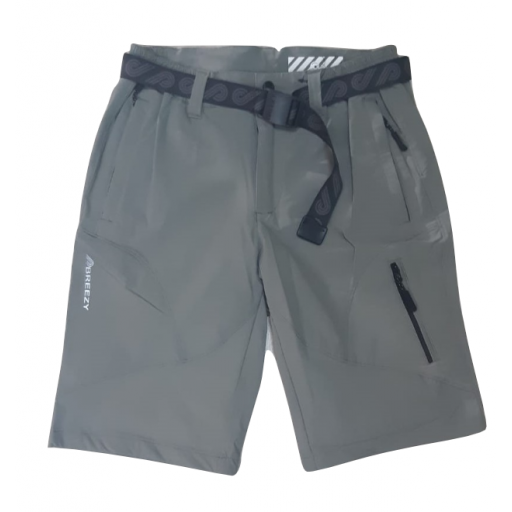 Pantalon corto hombre BREZZY PAMPERO [0]
