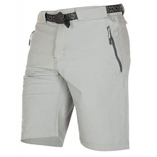 Pantalón corto hombre SPHERE 6718016