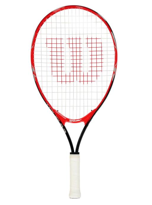 Raqueta de tenis WILSON Tour Junior
