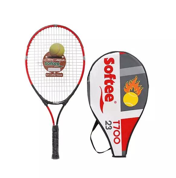 Raqueta tenis SOFTEE 'T700 REVENGE JR 23'