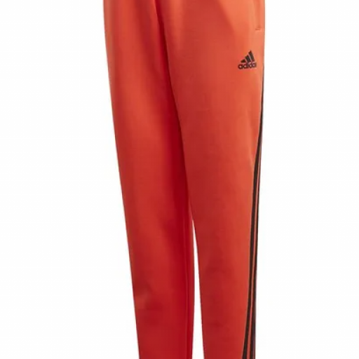 Pantalones Adidas Tapered junior GK3196