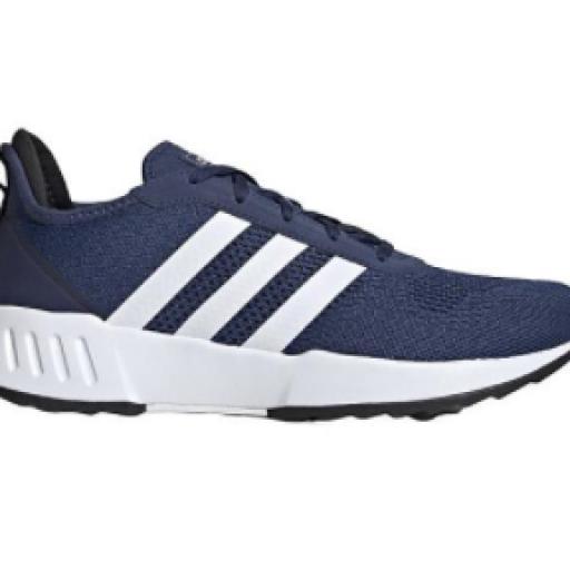 Zapatillas Adidas PHOSPHERE EG3493