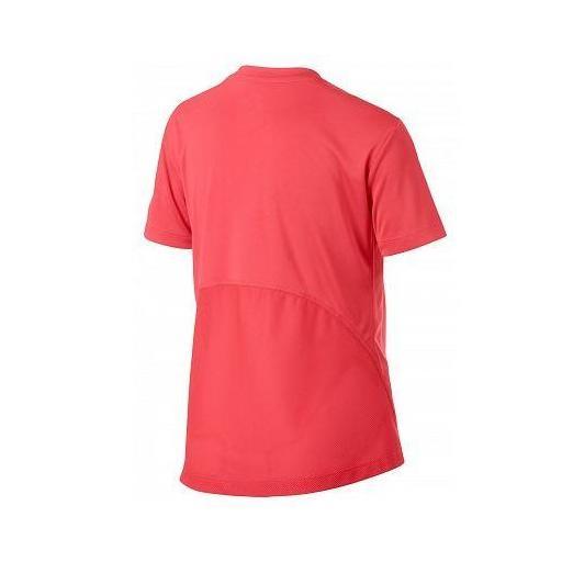 Camiseta Nike Dry Graphic [1]
