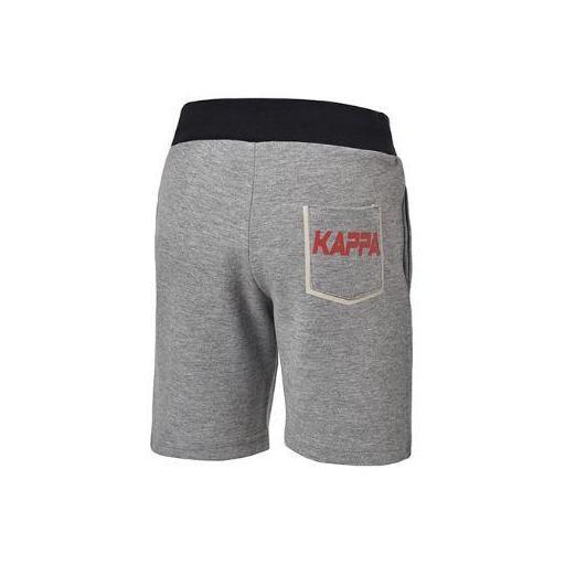 Pantalón corto Kappa KOBI [1]