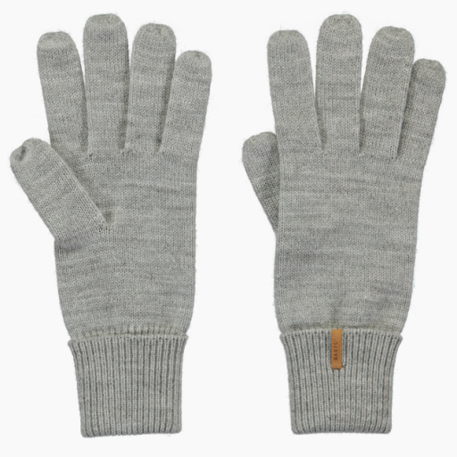 Guantes Barts FINE KNITTED [1]