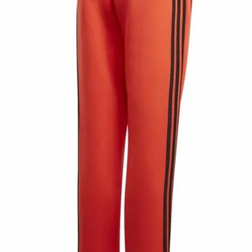 Pantalones Adidas Tapered junior GK3196 [1]
