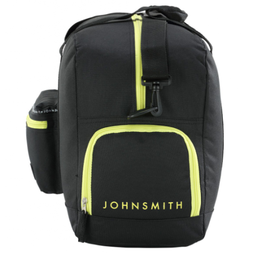 Bolso John Smith B19235 [2]