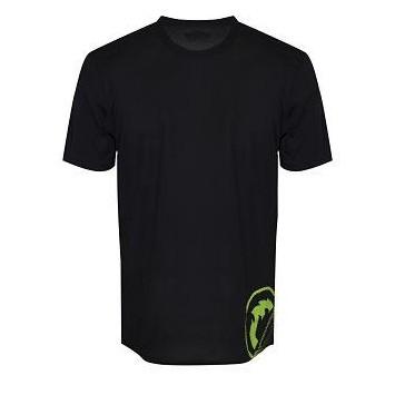 Camiseta J´hayber La Bestia. DA3215 Multicolor [1]