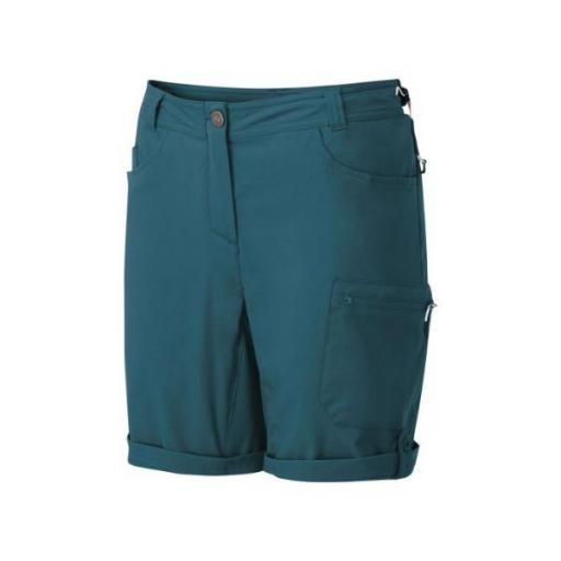 DARE2B Melodic II Shorts. DWJ412