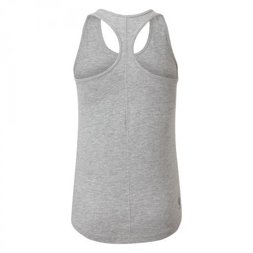Camiseta Tirantes Dare2B Akin. DWT522. Grey [3]