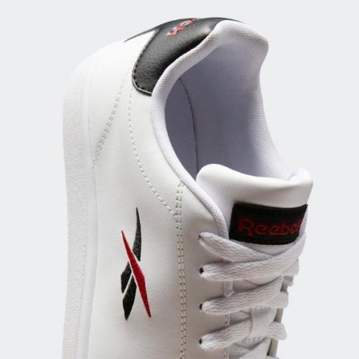 Reebok Royal Complete Sport. S42562 White. [3]