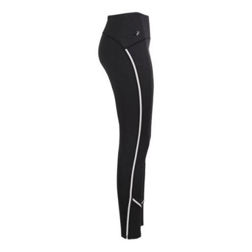 Joma Young Long Tight Black. 800021.100 [2]