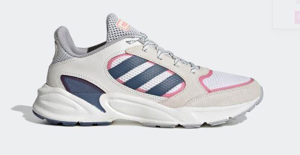 Zapatillas Running Mujer Adidas 90s VALASION. EE9907