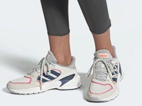 Zapatillas Running Mujer Adidas 90s VALASION. EE9907  [1]