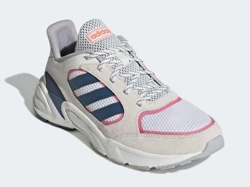 Zapatillas Running Mujer Adidas 90s VALASION. EE9907  [2]