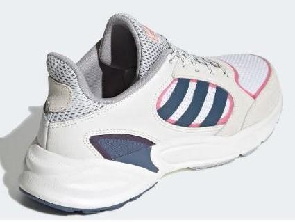 Zapatillas Running Mujer Adidas 90s VALASION. EE9907  [3]