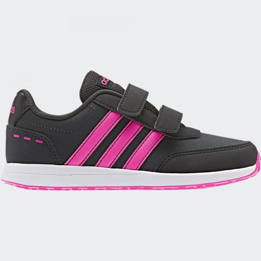 Adidas VS Switch 2 CMF C Zapatillas Running.