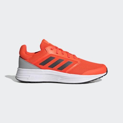 Zapatillas Adidas  GALAXY 5 H04595