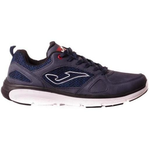 ZAPATILLA CASUAL JOMA C.CRUISE MEN 703 NAVY