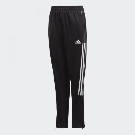 Pantalón Adidas TIRO 21 GM7374
